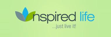 nspired life